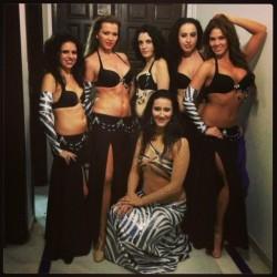 Grupo Awalin
