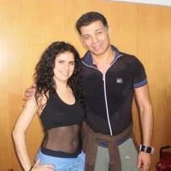 Gamal Seif