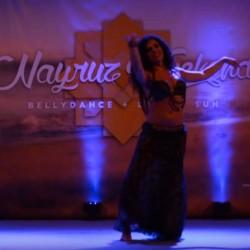 nayruzvideo