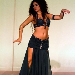 Festival Ya Amar 2015
